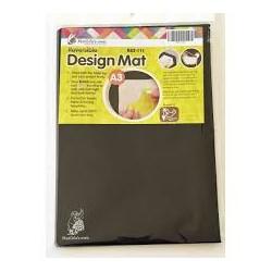 Matilda's own Design Mat A3