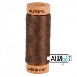 AURIFIL 80 - 1140