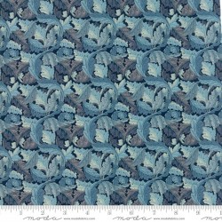 William Morris 2017 7304-17