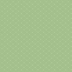 Bijoux by Kathy Hall 8704 G