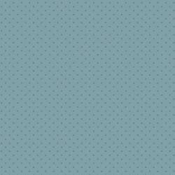 Bijoux by Kathy Hall 8702 B