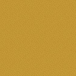 Bijoux by Kathy Hall 8705 Y