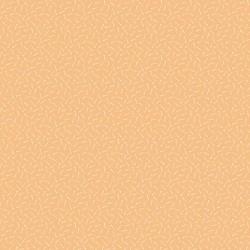 Bijoux by Kathy Hall 8705 O
