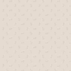 Bijoux by Kathy Hall 8707 C