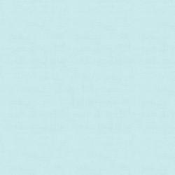 Linen Texture TP-1473-B2
