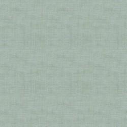 Linen Texture TP-1473-B3