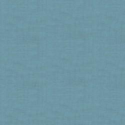 Linen Texture TP-1473-B6