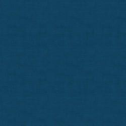 Linen Texture TP-1473-B9