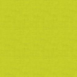 Linen Texture TP-1473-G1