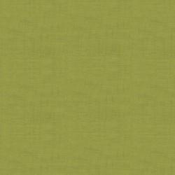 Linen Texture TP-1473-G6