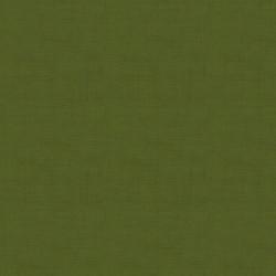 Linen Texture TP-1473-G8