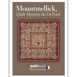 Patron Mountmellick par Di...