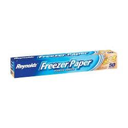 Freezer paper (12.19 m x...