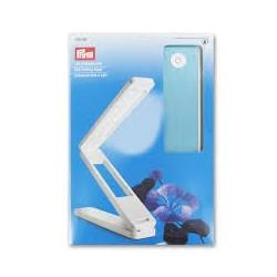 Prym LED Folding lamp
