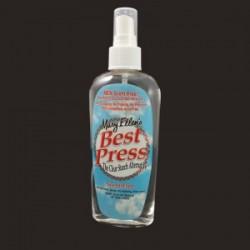 Best press 6 Oz