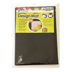 Matilda's own Design Mat A3