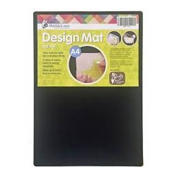 Matilda's own Design Mat A4