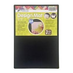 Matilda's own Design Mat A4