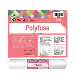 Polyfuse 45cm