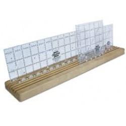 Omnigrid Ruler Rack