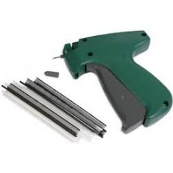 Micro Stitch gun