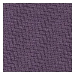 Pindot DHER 1503 PURPLE