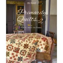 Primarily Quilts ...2 par...