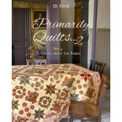 Primarily Quilts ...2 par...