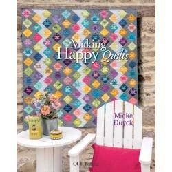 Making Happy Quilts par...