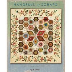 Handfuls of Scraps par...