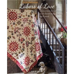 Labors of Love by The...