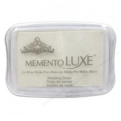Memento Luxe Wedding Dress...