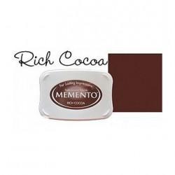 ME-800, Memento Rich Cacao...