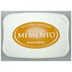 ME-802, Memento Peanut...
