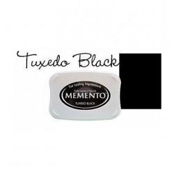ME-900, Memento Tuxedo...