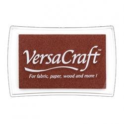 Versacraft, VK154,...