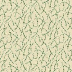 Evergreen 9179GL