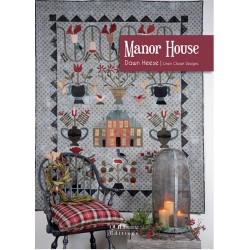 Patron Manor House