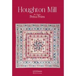 Patron Houghton Mill