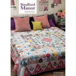 Pattern Strafford Manor