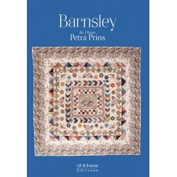 Patron Barnsley