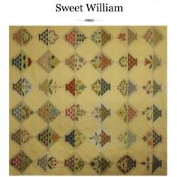Patron Sweet William
