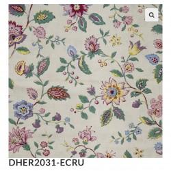 Dutch Heritage DHER 2031 ECRU