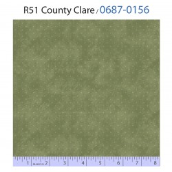 County Clare 0687 0156