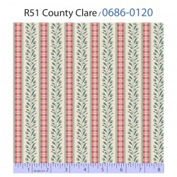 County Clare 0686 0120