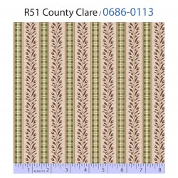 County Clare 0686 0113