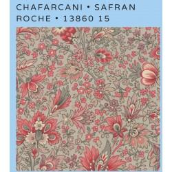 Chafarcani 13860 15