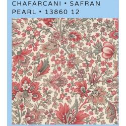 Chafarcani 13860 12