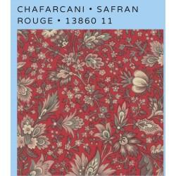 Chafarcani 13860 11