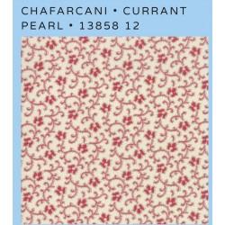 Chafarcani 13858 12